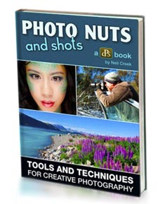 photography tool and techniques