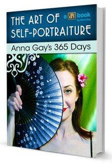 The Art of Self-Portraiture